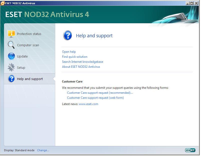 Download Norton Security 2016 Free Trial