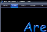 Download Ares Free
