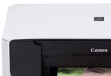 Canon PIXMA MP210 Printer Driver