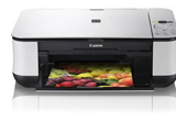 ������� Canon PIXMA MP280 MP Printer Driver 1.01 - ��� ����� ...