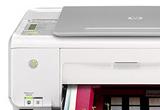 Driver for C3125,C3135,C3140,C3150,C3180,C3183 printers
