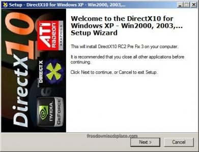 DirectX 11 1