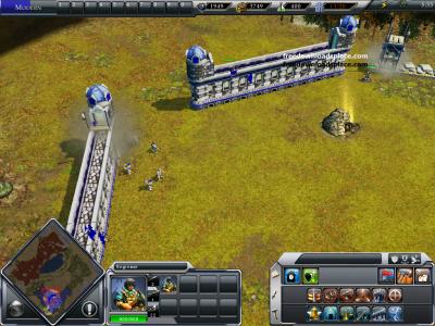 Empire Earth 3 5