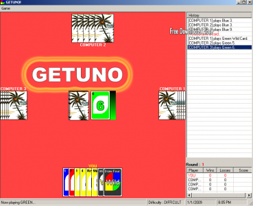 Get Uno 2