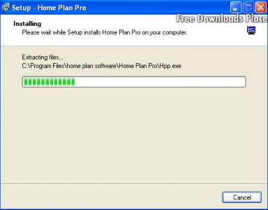 Home Plan Pro 2
