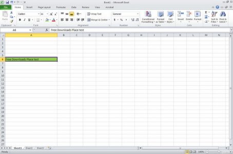 Microsoft Office 2010 2