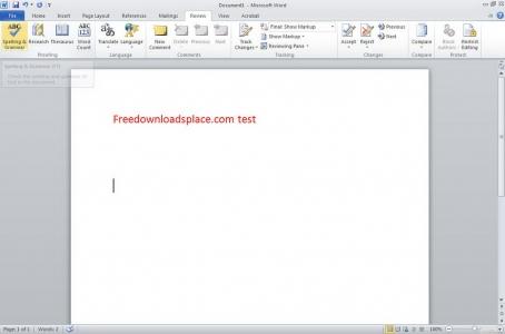 Microsoft Office 2010 4