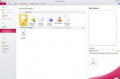 Microsoft Office 2010 7