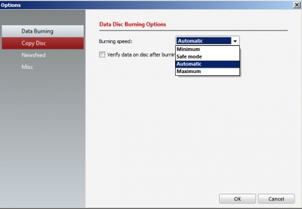 Nero Burning ROM 5