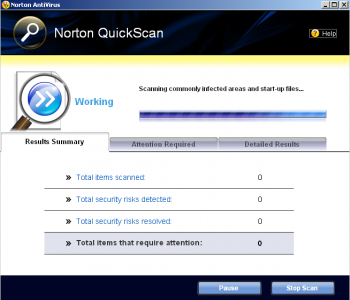 Security with norton with symantec backup free crack download