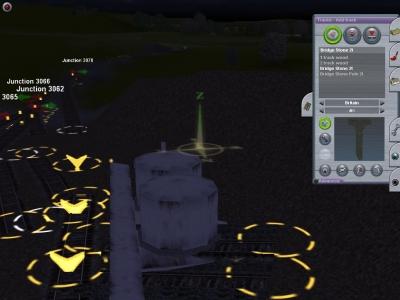 Trainz: Railroad Simulator 5